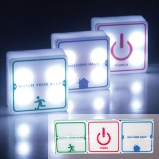 LED Nite Liteセット